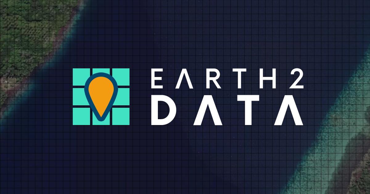 www.earth2data.com